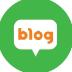 해늘마음사랑단식원 블로그